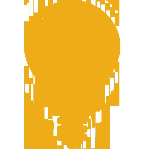 ایده-کامپ